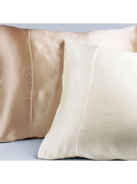 Pure Silk Satin Pillowcases