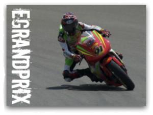 Sam West, British Superbike