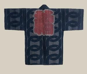 japan reversible jacket