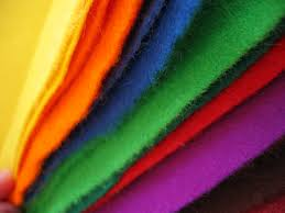 patra synthetic dyes