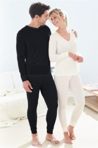 thermals for him and her