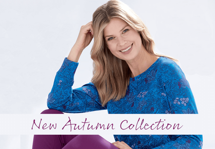 Patra Selections Blog: Silk Clothing and Underwear