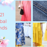 SS21 Trends